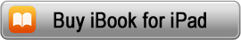 Buy iBook for iPad